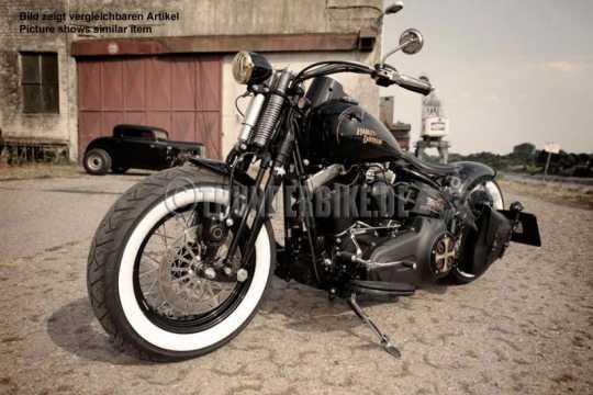 Thunderbike Spiegel Round  - 23-99-041V