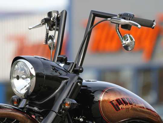 Thunderbike Spiegel Joker  - 23-99-960V