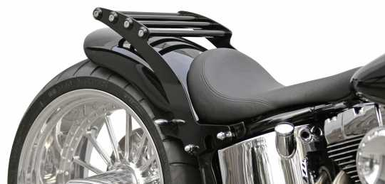 Thunderbike Custom Luggage Rack  - 27-72-030