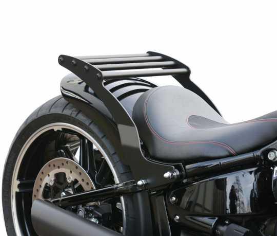 Thunderbike Custom Luggage Rack  - 27-72-040