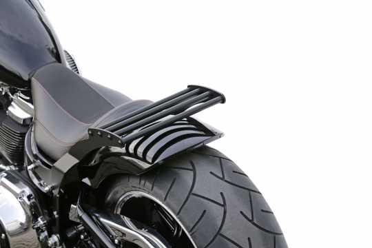 Thunderbike Custombike Gepäckträger  - 27-74-020
