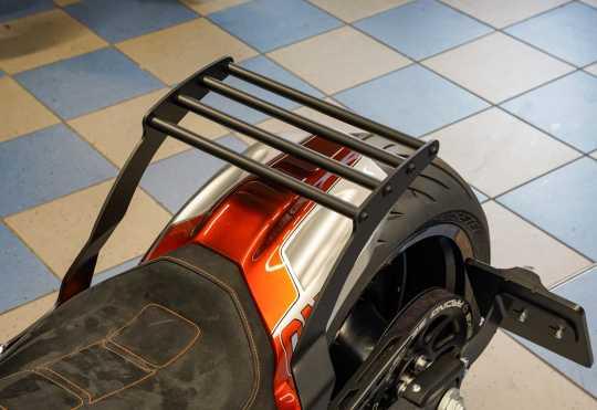 Thunderbike Custombike Gepäckträger  - 27-74-040