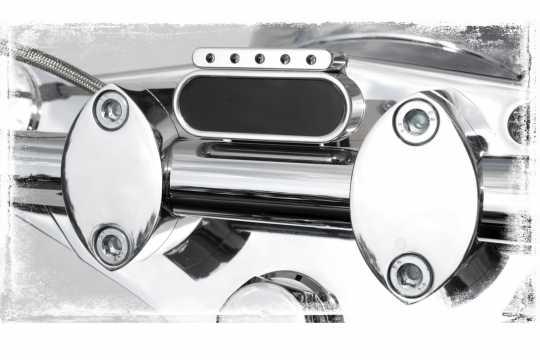 Motogadget Motogadget Motoscope Mini  - 29-99-290V