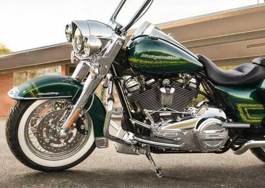 Harley-Davidson Airflow Schaltwippe  - 33600076
