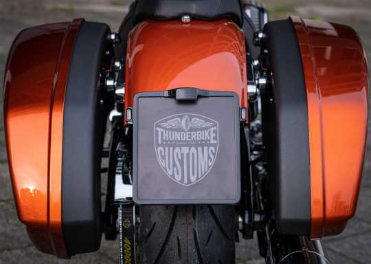 Thunderbike Turn Signals Stripe LED 3 in 1  - 41-99-1510V