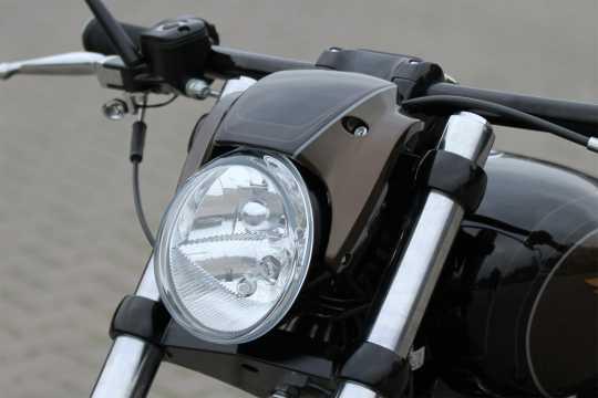 Thunderbike Headlight Kit Nightrod-Special  - 42-72-010