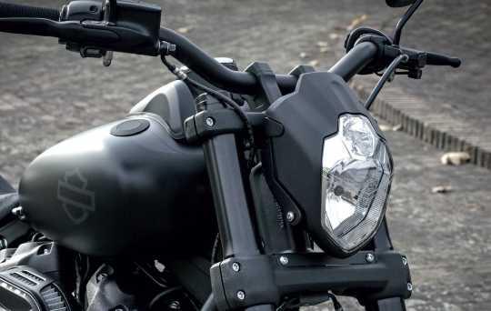 Thunderbike Headlight Kit Torque  - 42-74-040