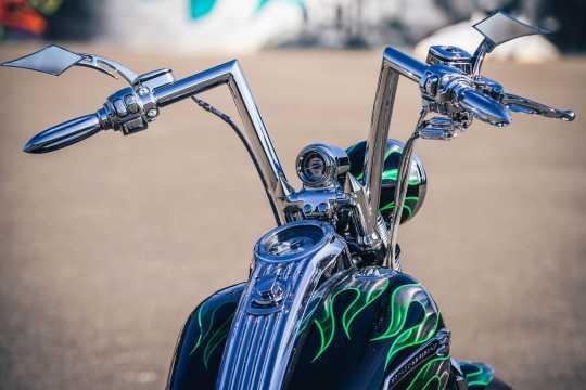 Thunderbike Handlebar Flip Springer  - 50-70-413V