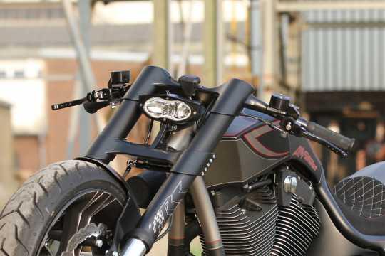 Thunderbike Lenker RS  - 50-99-310V