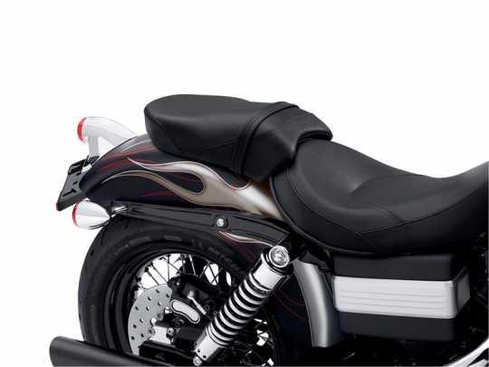 Harley-Davidson Passenger Pillion smooth  - 51404-10