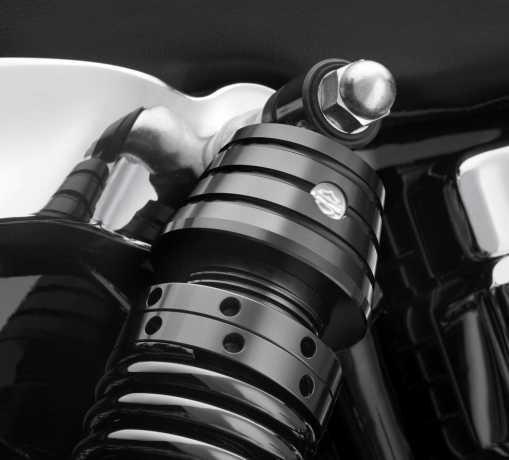 Harley-Davidson Premium Ride Emulsion Stoßdämpfer  - 54000066