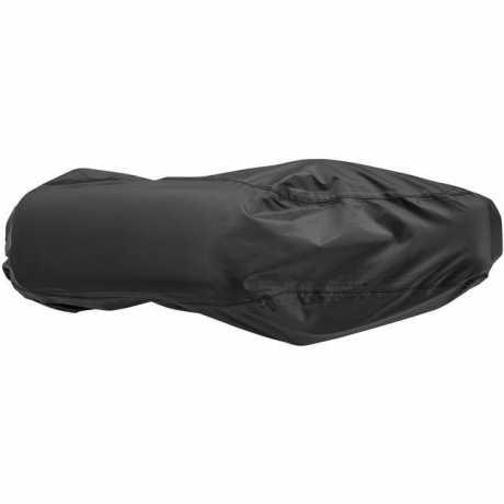 Biltwell Biltwell Waterproof Seat Skin Large  - 568706