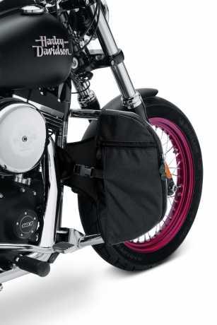 Harley-Davidson Soft Lowers  - 57100210