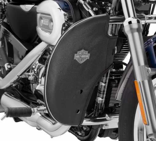 Harley-Davidson Spritzschutz  - 57100211