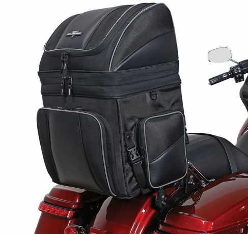 Nelson-Rigg Nelson-Rigg Destination Bag  - 574112
