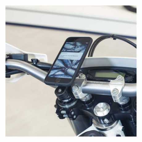 SP Connect SP Connect Moto Bundle  - 580578