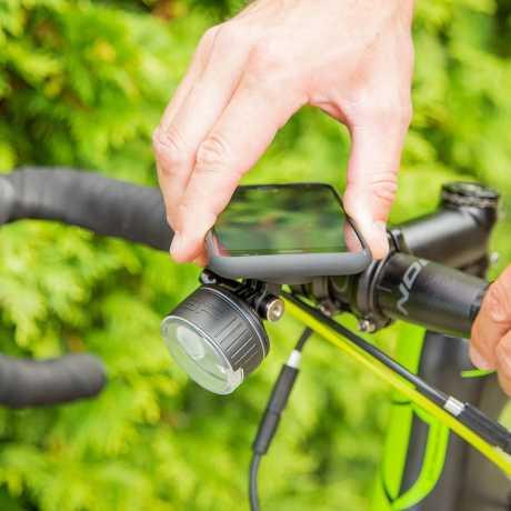 SP Connect SP Connect Phone Case  - 580327