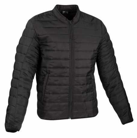 Bering Bering Drift Softshell Jacke schwarz  - 583686V