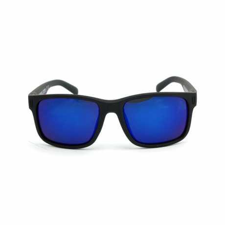 Roeg Roeg Billy V2.0 Sunglasses black / REVO lenses  - 586293