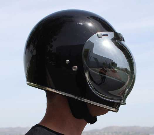 Biltwell Biltwell Bubble Shield  - 559475V