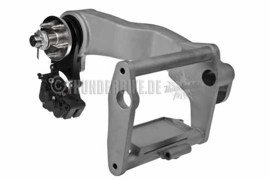 Thunderbike Rahmen-Kit Sonderoptionen  - 60-99-080V