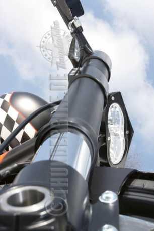 Thunderbike Thunderbike Gabel RS  - 61-70-361DF