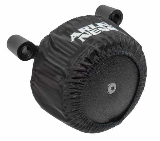 Arlen Ness Arlen Ness Luftfilter Regenschutz  - 65-4029