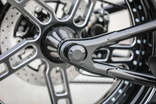 """Thunderbike Schwingenumbau 21""""  - 66-74-010"""
