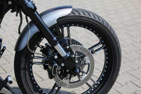Thunderbike Frontfender Recall  - 71-72-040V