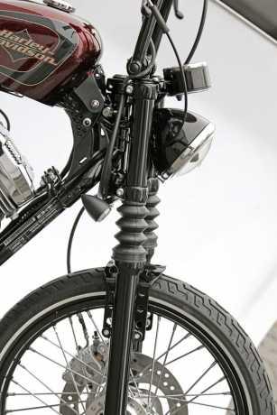 Thunderbike Fork Brace schwarz  - 71-76-030