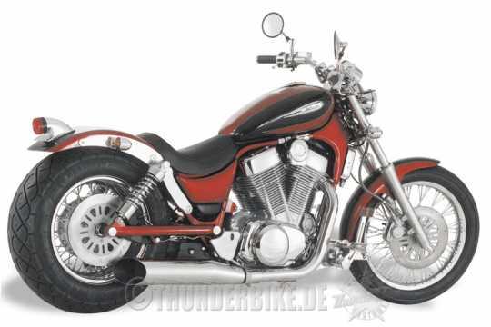Thunderbike Heckfender Schlotti  - 72-00-010