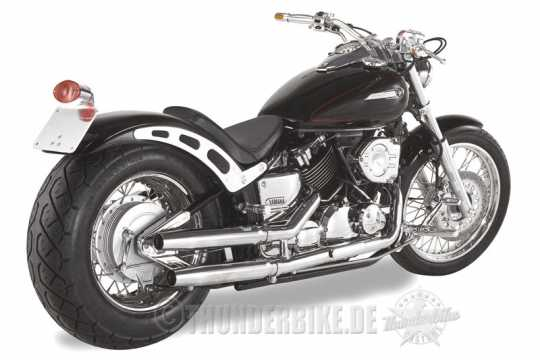 Thunderbike Rear fender Rainy  - 72-41-020