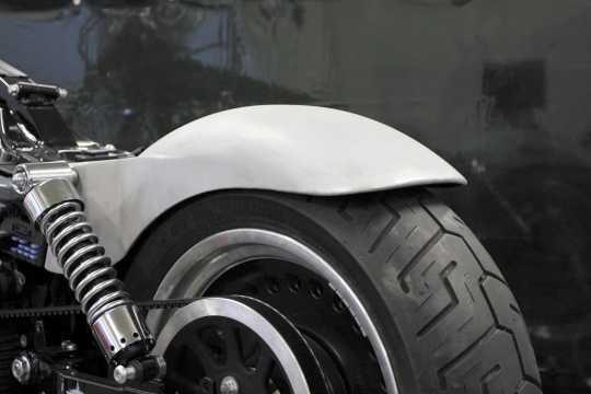 Thunderbike Rear Fender Steel  - 72-75-030V