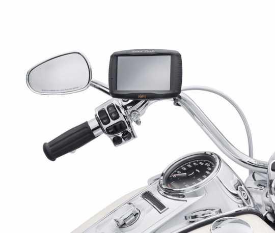 Harley-Davidson Road Tech Zumo 590 Navigationssystem  - 76000765