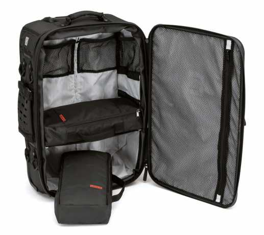 Küryakyn Küryakyn XKursion XW Arsenal Bag  - 77-5296
