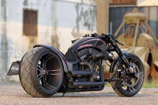 Thunderbike Thunderbike RSR Wheel  - 82-70-170V