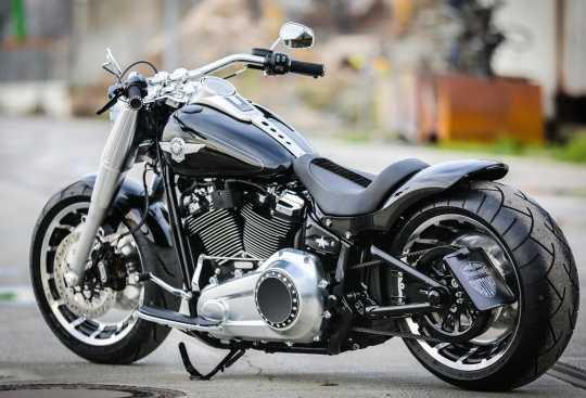 Thunderbike Pulleybremssystem Original Rad  - 84-74-051