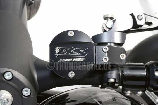Thunderbike Kupplungs- und Bremszylinder RS Alu  - 85-99-400