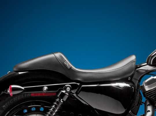 Le Pera Le Pera Daytona Sport Daddy Long Legs  - 88-9489