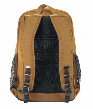 Carhartt Carhartt Legacy Standard Work Pack braun  - 90-0741