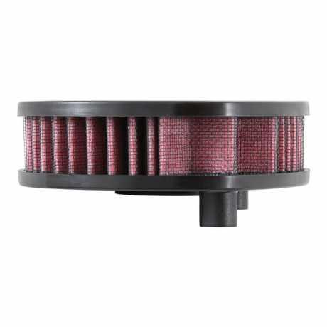 K&N K&N Air Filter Element  - 909678
