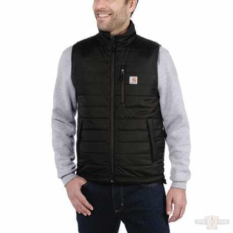 Carhartt Carhartt Gilliam Vest Peat  - 91-5405V