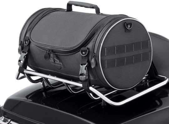 Harley-Davidson Onyx Premium Luggage Day Bag  - 93300104