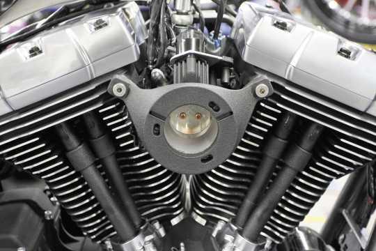 Thunderbike Luftfilterhalter Alu  - 96-72-131V