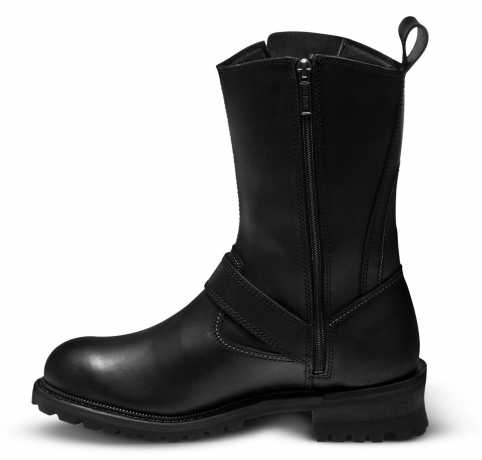 H-D Motorclothes Harley-Davidson Boots Bladen CE 40 - D97019-40