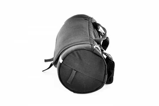Deemeed Deemeed Bag Explorer XS Leather - MA20L_EXP_XS
