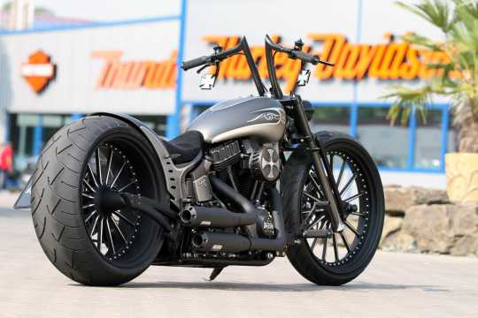 """Thunderbike Swingarm Kit Kreuzfeuer 21""""  - 66-72-182"""