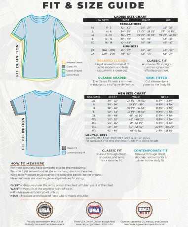 H-D Motorclothes Harley-Davidson T-Shirt Splinter Oil grau  - R0040273V