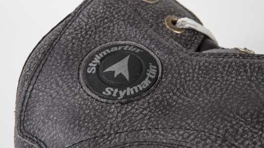 Stylmartin Stylmartin Chester Shoes  - SM4CHE