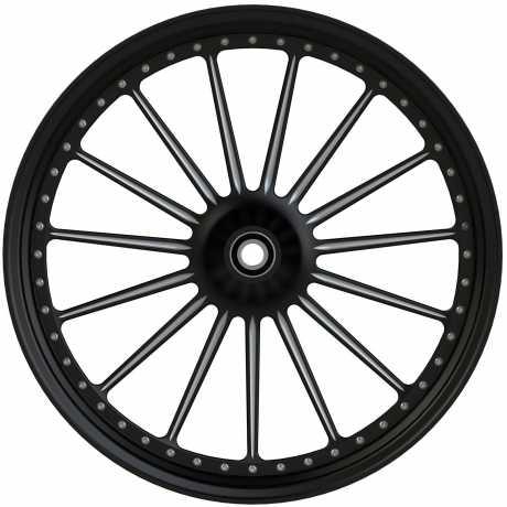 Thunderbike Thunderbike Spoke Wheel  - 82-45-100-010DFV